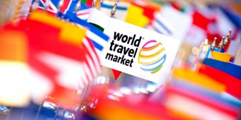Marbella en el World Travel Market de Londres