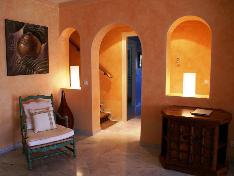 Baños Romanos En Manilva:Atico apartamento en venta en Marina Puente Romano – Marbella 4