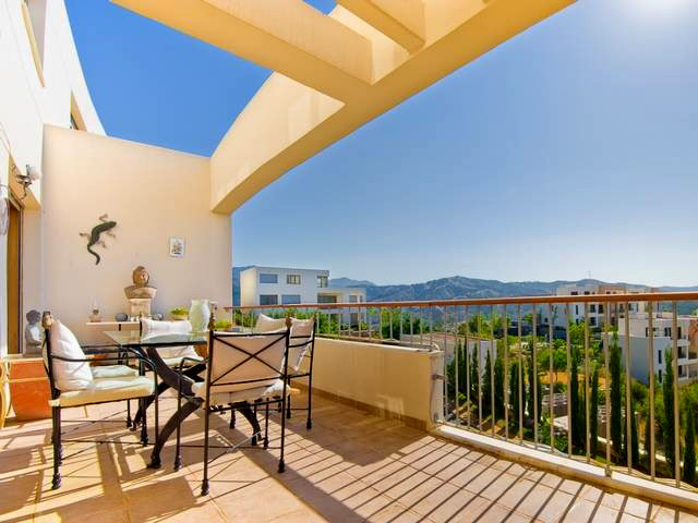 Apartamentos ticos lujo venta marbella - Casas de lujo en marbella ...