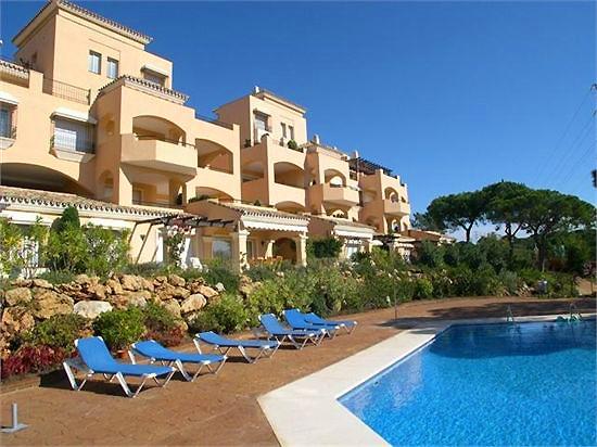 Apartamento de lujo en venta elviria marbella - Casas de lujo en marbella ...