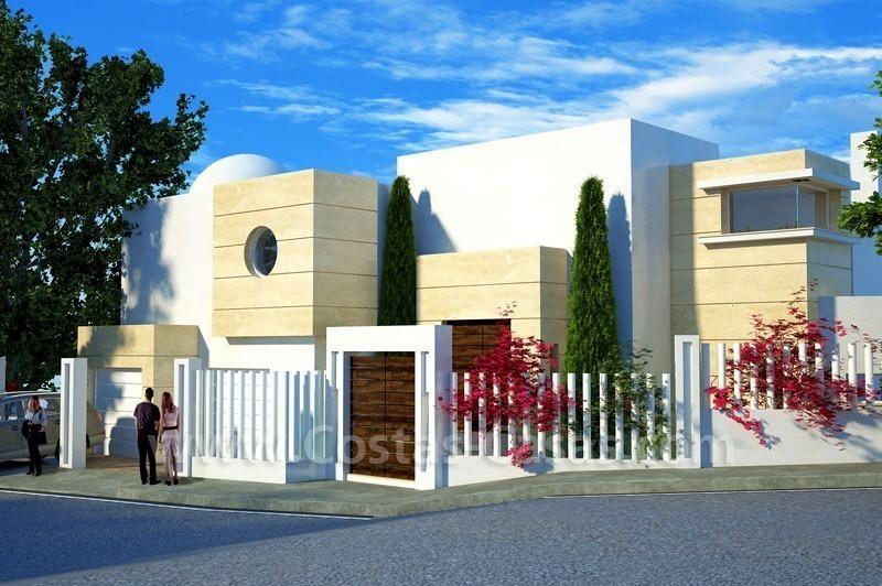 Marbella parcela con o sin villa de lujo a la venta - Casas de lujo en marbella ...