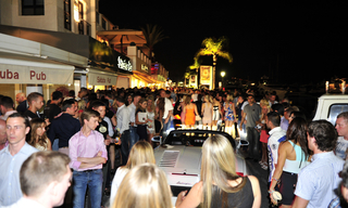 Marbella Luxury Weekend 2012 (2) 17