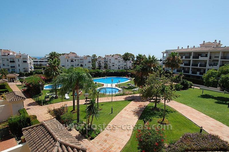 Ganga apartamento a la venta nueva andaluc a marbella - La sala nueva andalucia ...