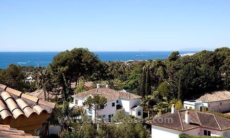 Propiedades apartamentos en alquiler marbella costa del sol - Alquiler vacacional en marbella ...